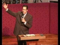 "Jesus name Apostolic preaching Jason Siscoe""Order in the court"""