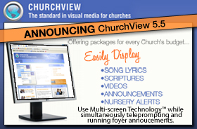 Church_View_Ad