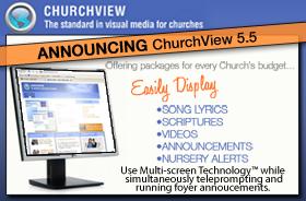 Church_View_Ad